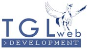 TGL Web Development & Services